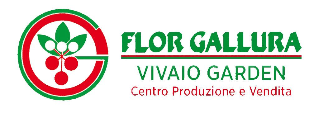 Vivaio Olbia – Vivaio Sardegna – Vivaio Porto Cervo – Florgallura Garden